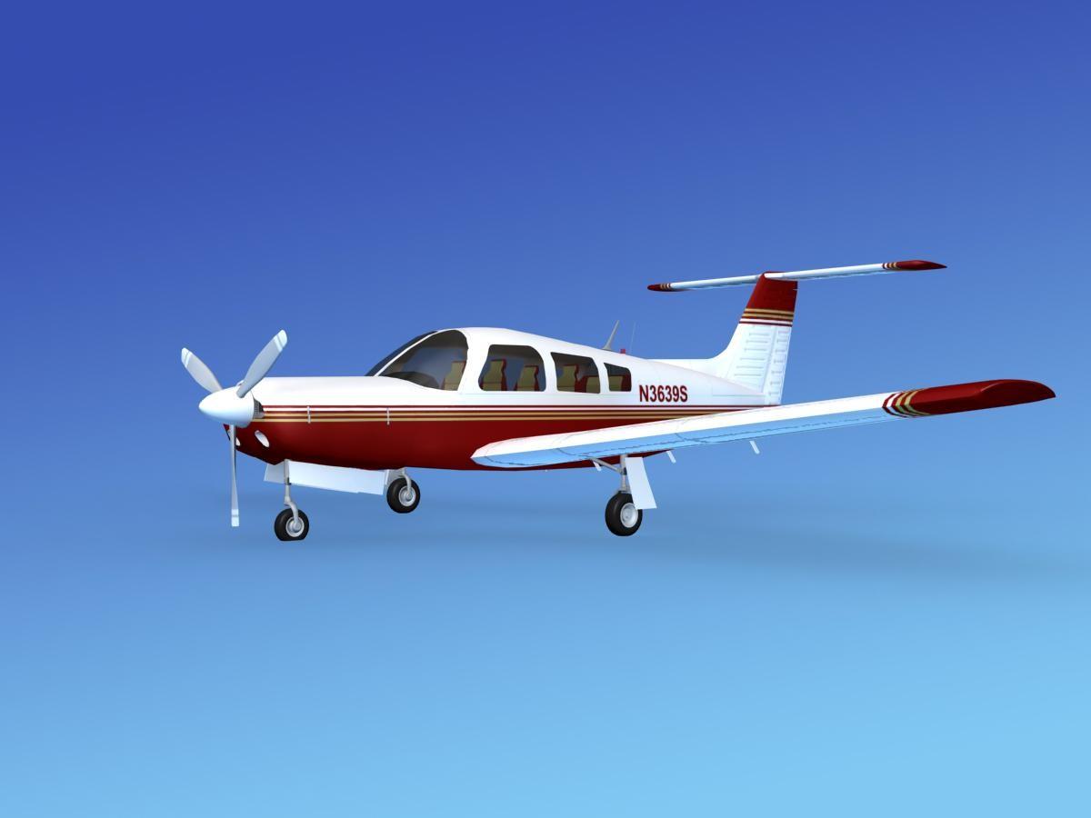 Piper Arrow II 240 V20.jpg