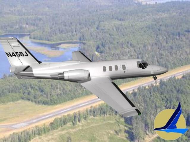 Cessna Citation I V10S001.jpg
