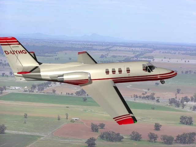 Cessna Citation I V12S001.jpg