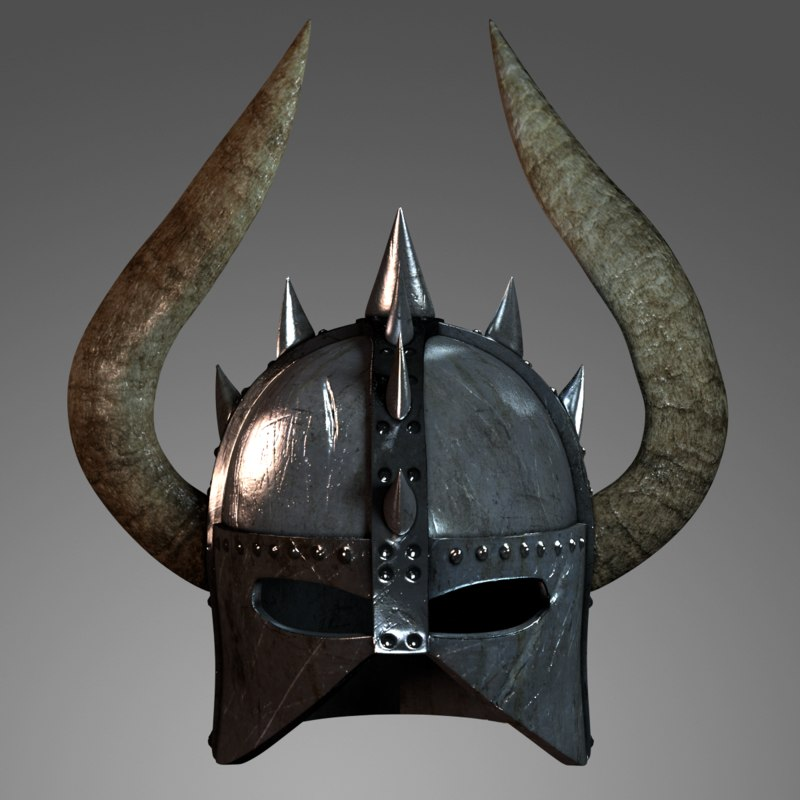 Helmet main.png