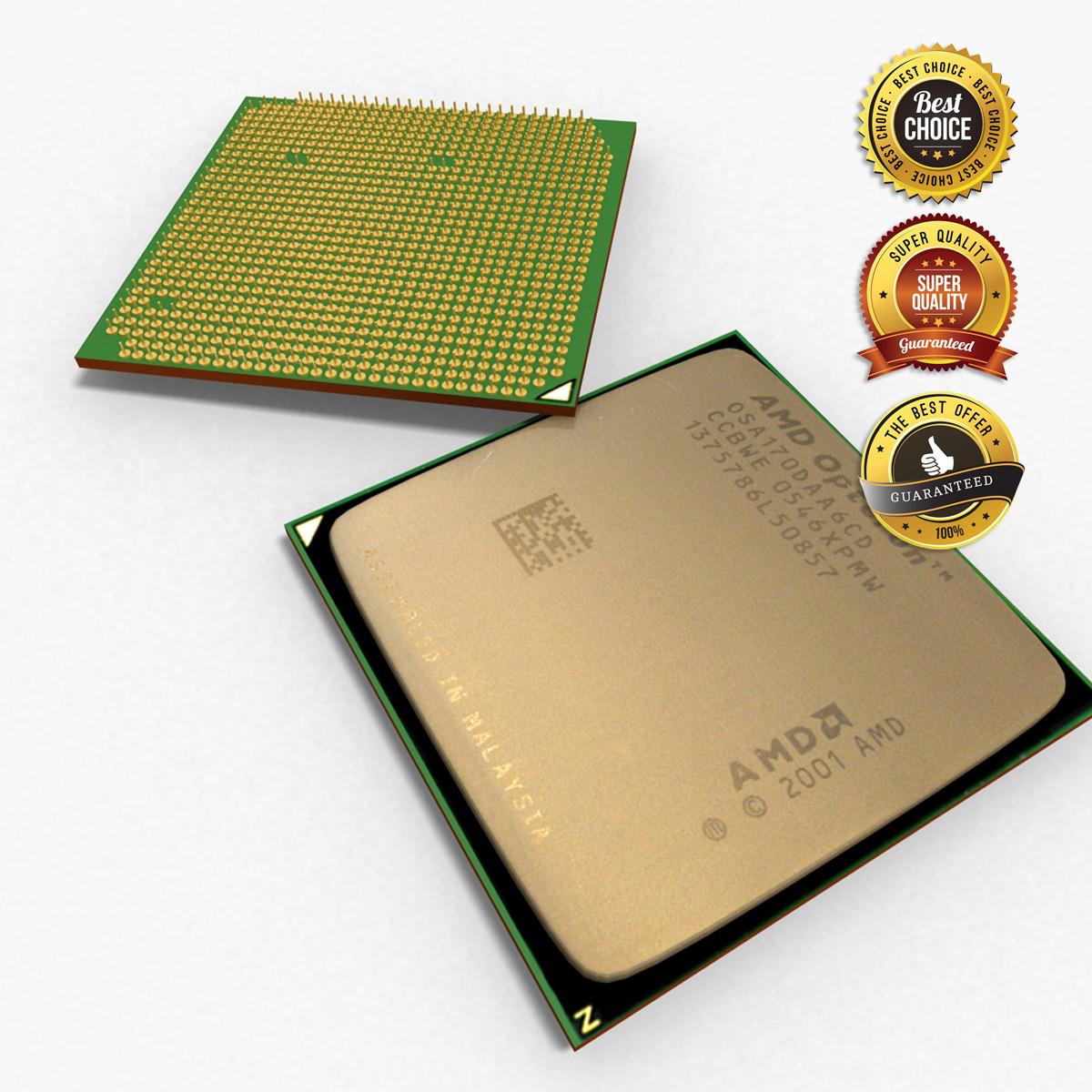 AMD Opteron 880 - main.jpg