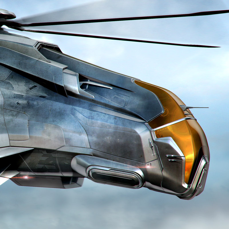 chopper2_thumb.jpg