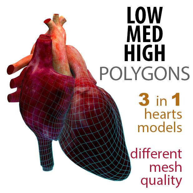 icon hearts.jpg