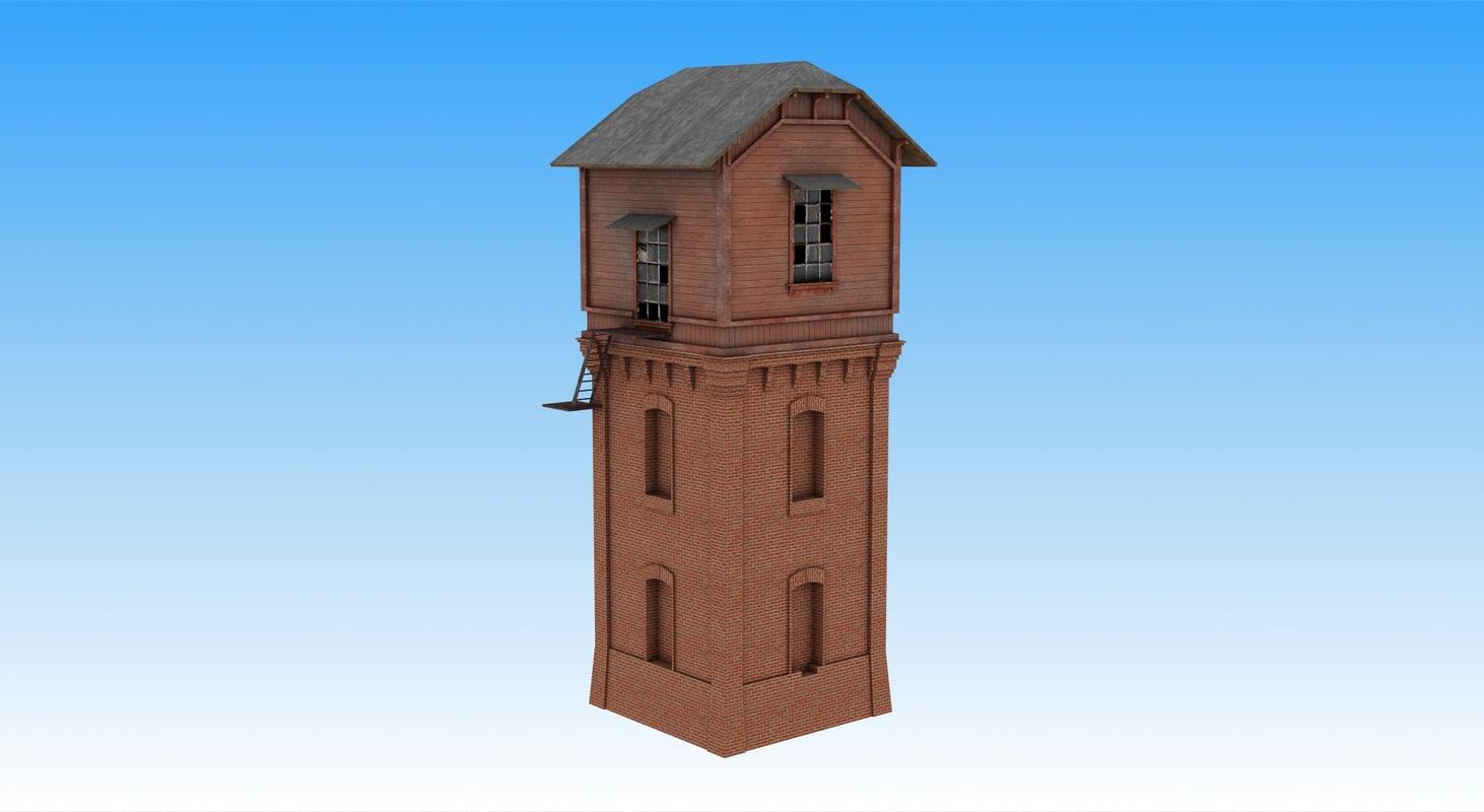 watertower2ren1.jpg