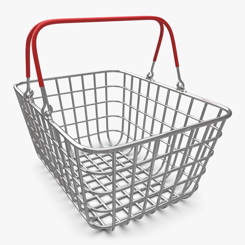 Vegetable_Storage-Baskets_Rr_01.jpg
