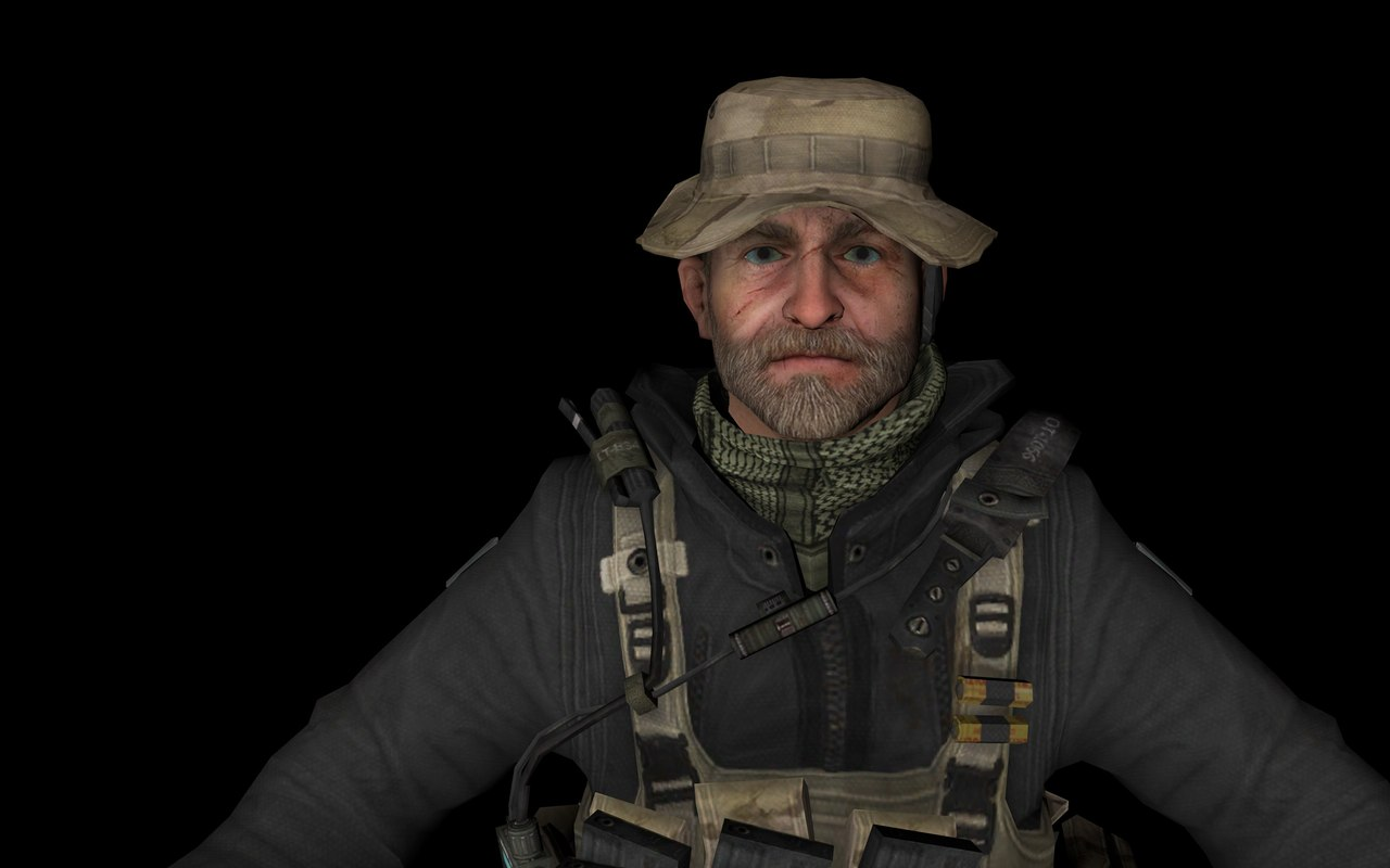 Captain Price.jpg