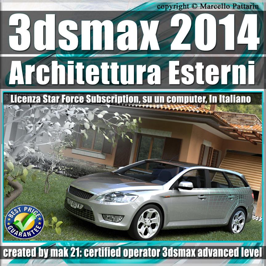 3dsmax 2014 Architettura Esterni Sub copia.jpg