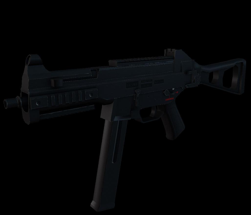 UMP45Scr1.jpg