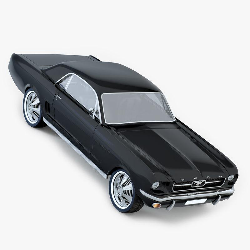 Ford Mustang_01.jpg