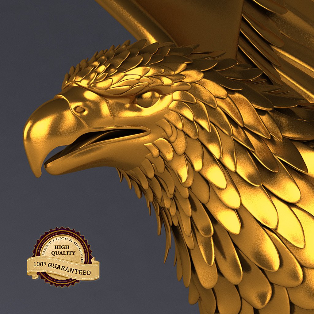 Golden_Eagle.png
