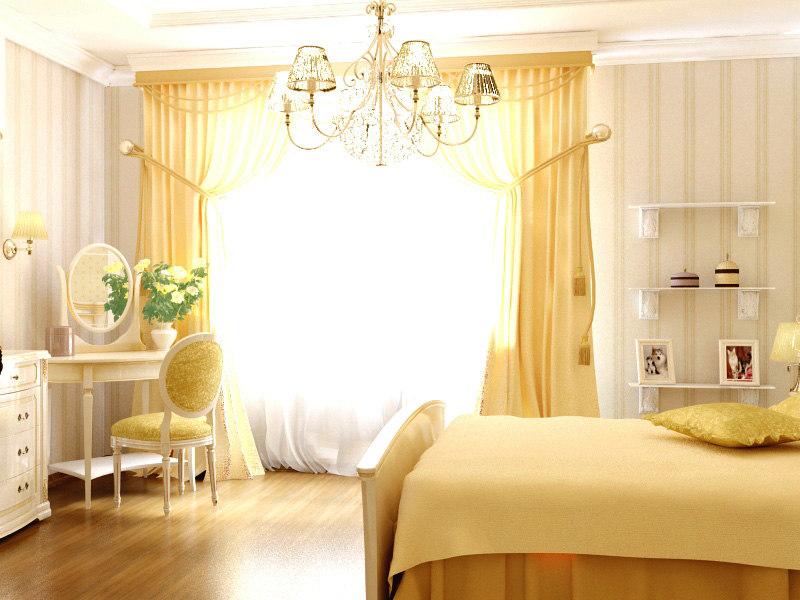 Bedroom_Classic_Ren_1.jpg