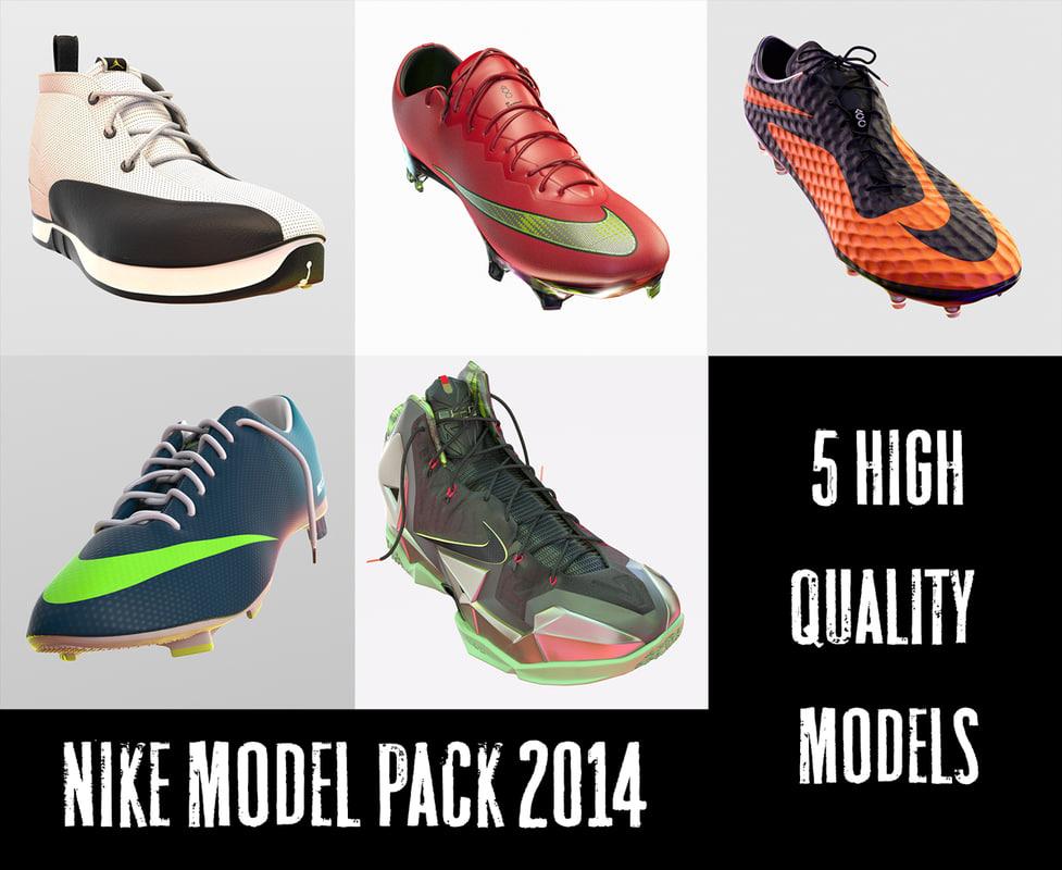 Nike-Model-Pack-2014.jpg