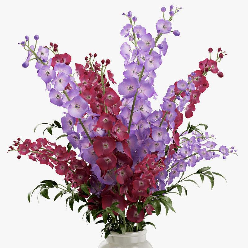 Delphinium_flowers_in_vase_01_ts.jpg