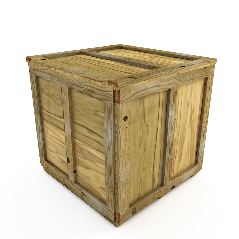 Shipping crates for sale reusable custom wooden shipping for Reusable wood