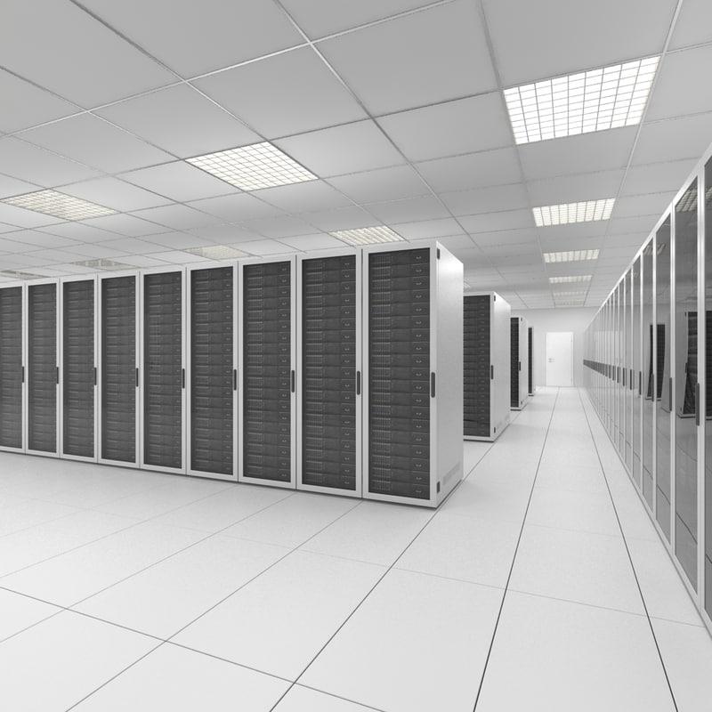 serverroom_001.jpg