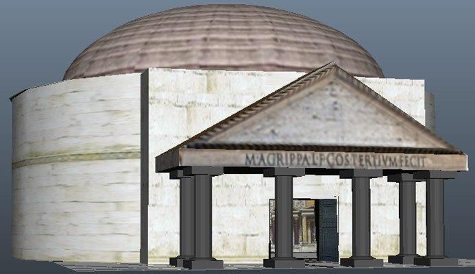 Pantheon 1.png