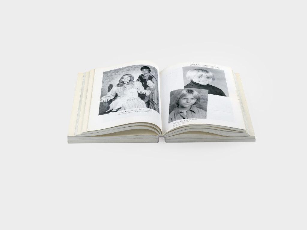Open book 7 – N.56 in M4D Vol.7