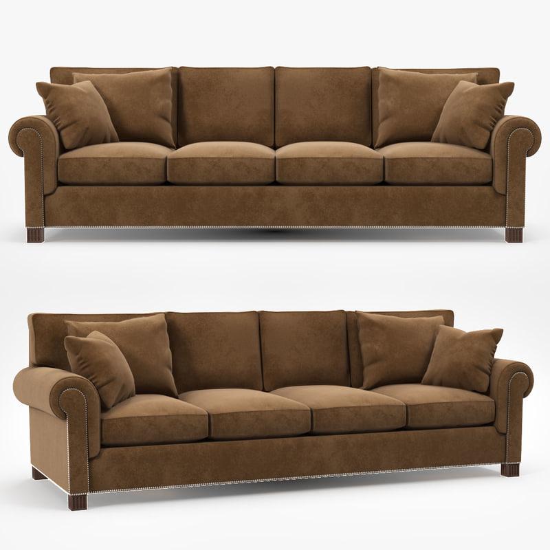 3d jamaica sofa : 002RalphLaurenHomeJamaicaSofaRLNumber650010113jpge24f6157 5e4f 48c3 b50c 54e9c5073c2eOriginal from turbosquid.com size 800 x 800 jpeg 73kB