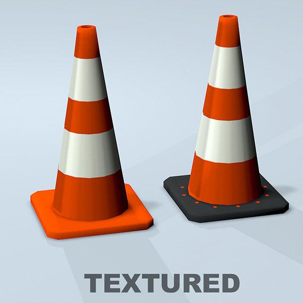 icon cone 2.jpg