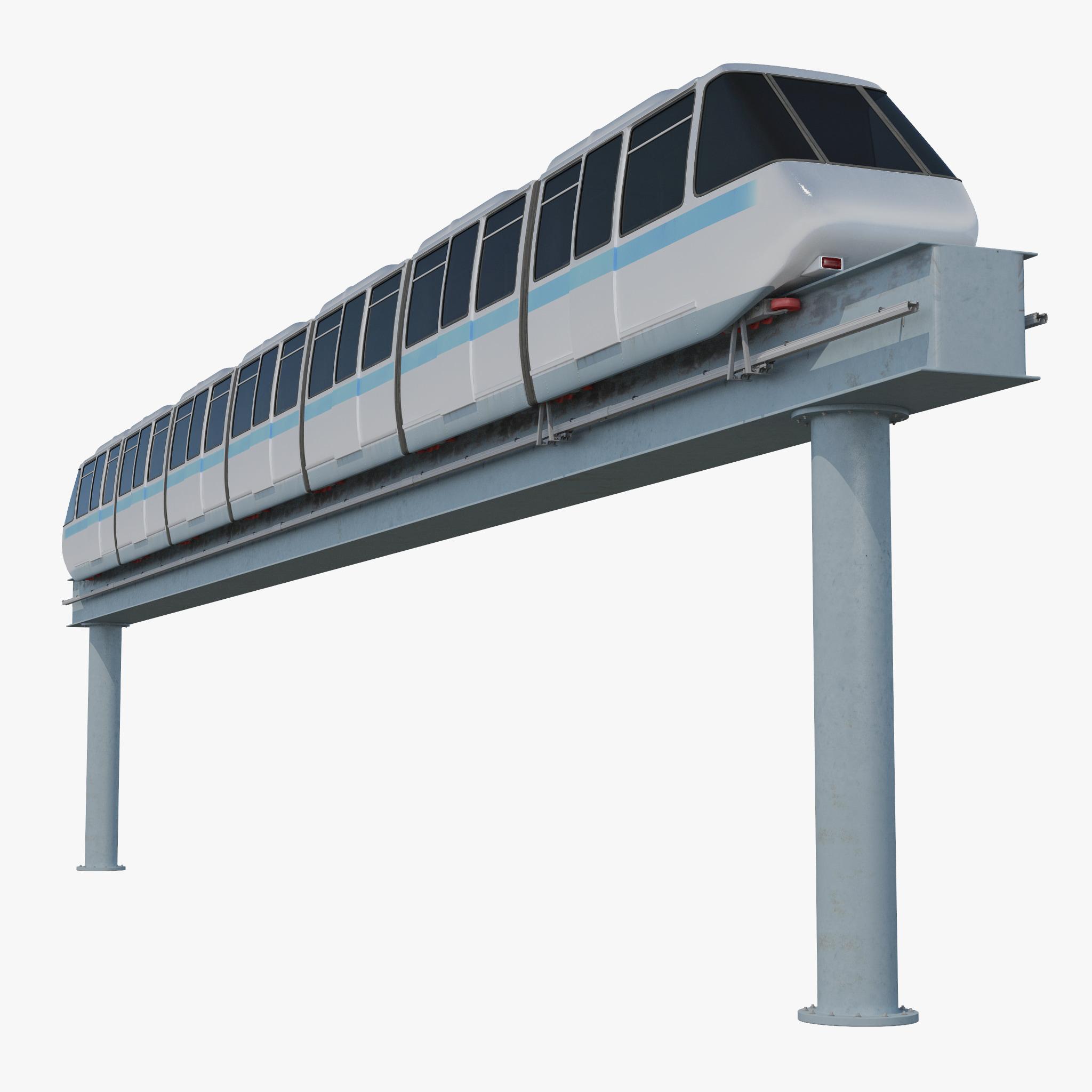 Monorail___0000.jpg
