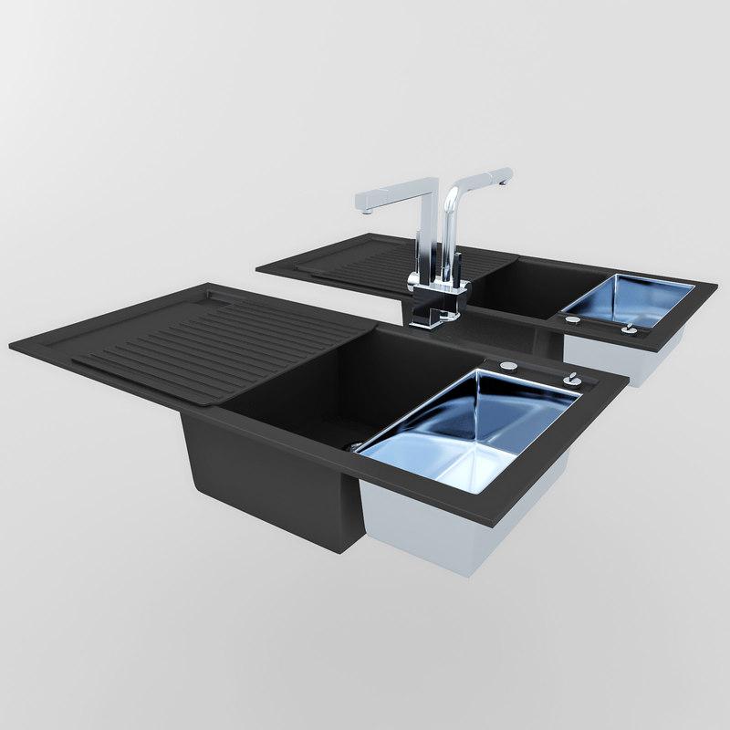 Sink_BLANCO_Gessi13193_Oxygene_cucina_010000.jpg