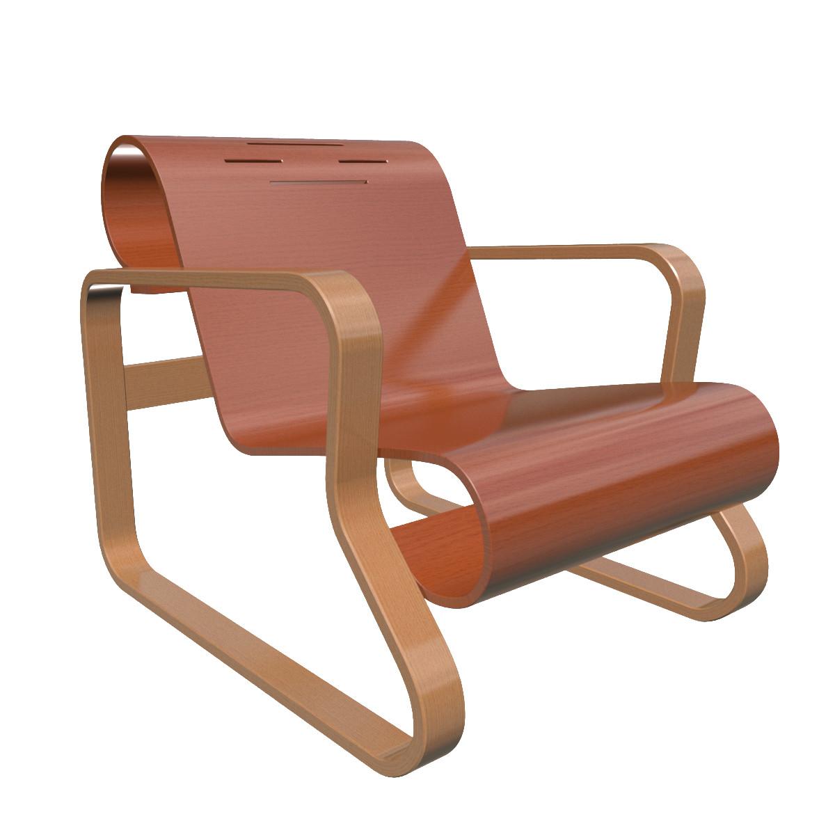 360 Artek_Chair0000.png