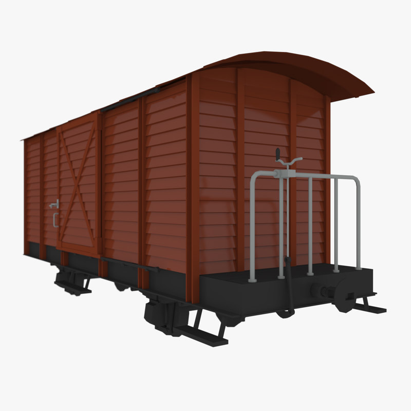 Freight-Car_002.jpg