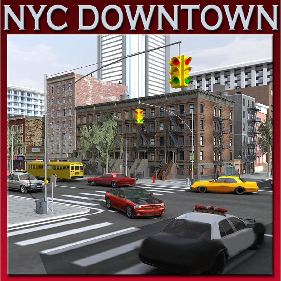 nyc_downtown_render_01.jpg
