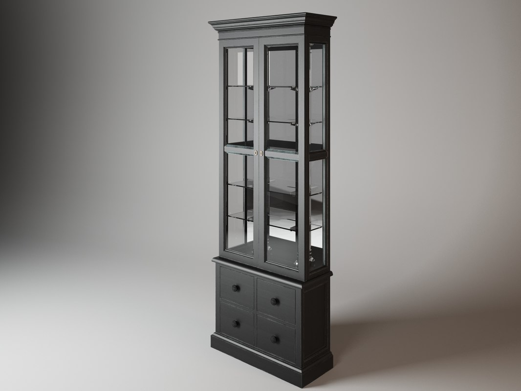 Eichholtz Cabinet Emporium 108169