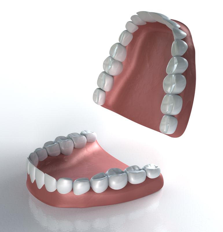 human-false-teeth-set-4.jpg