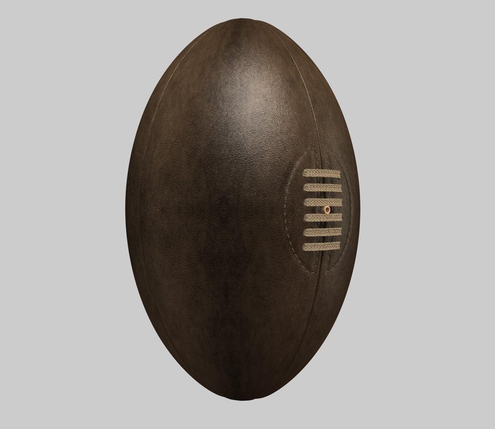 vintage-rugby-ball-1.jpg
