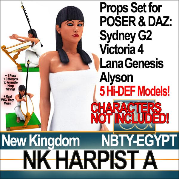 NbytEgyptNkHarpistAA1b.jpg
