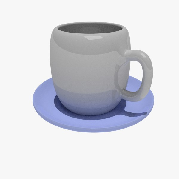 Cup_and_plate.png