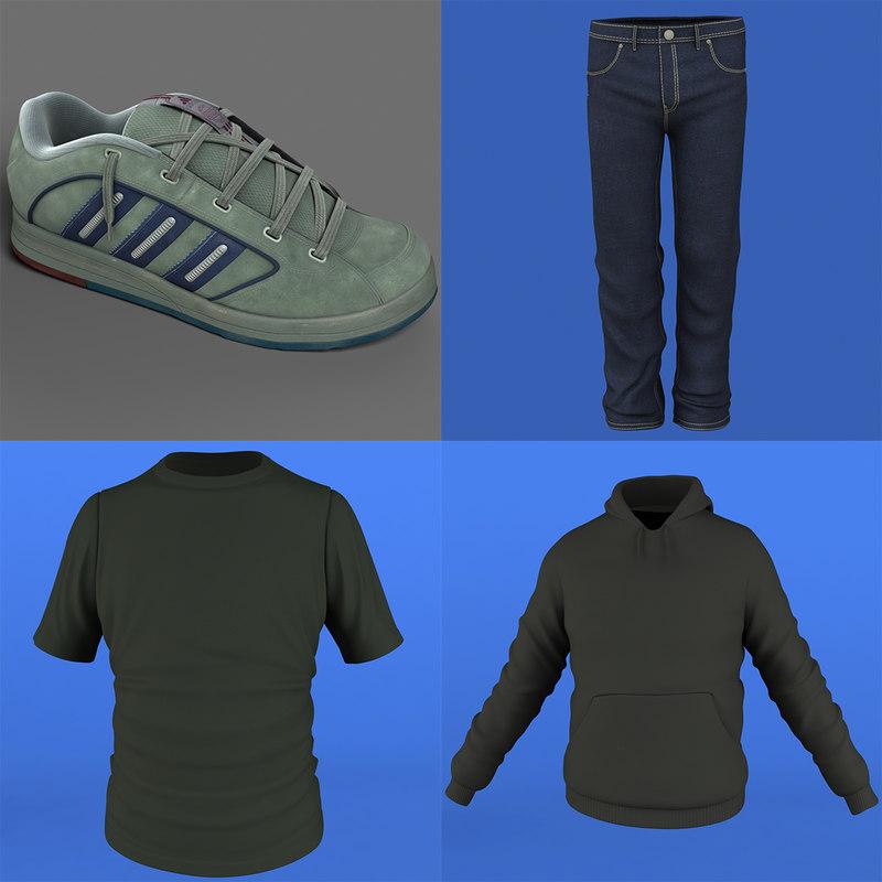 clothing-man1200.jpg