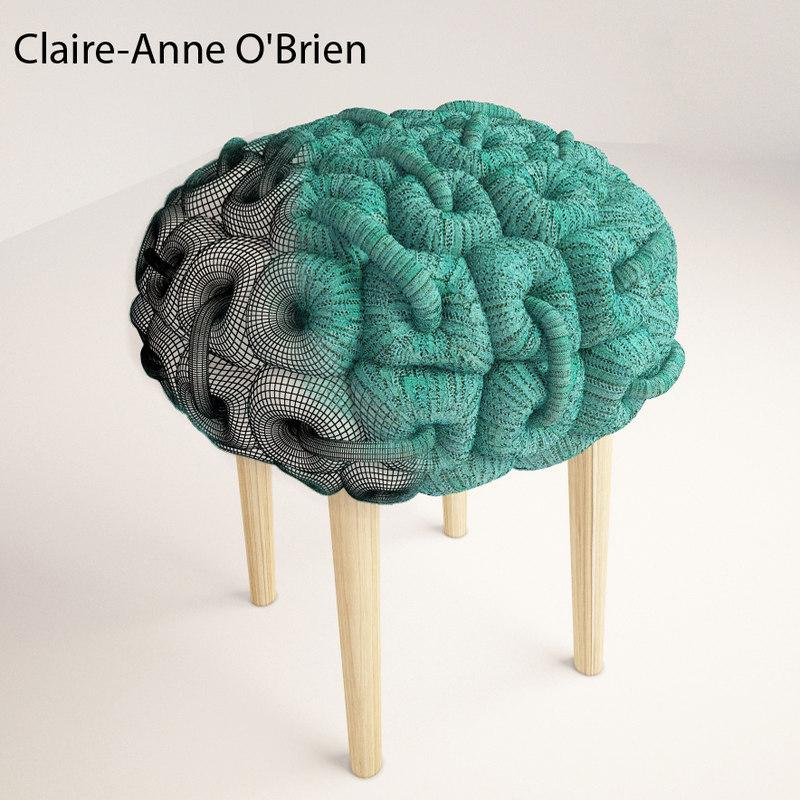 Claire-Anne O'Brien 1.jpg