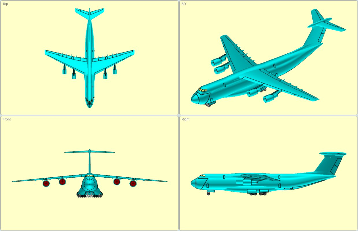 c-5-01.png