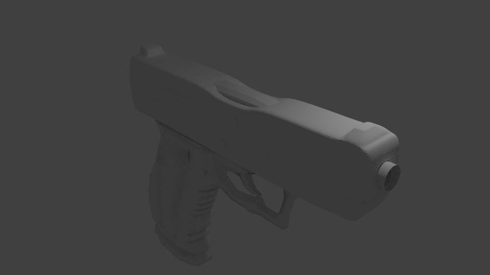 pistol1.png
