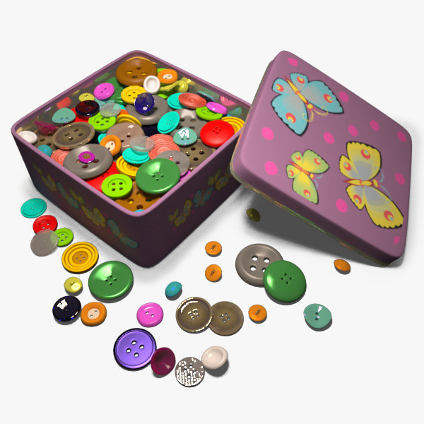 Buttons_In_Box_000_signature.jpg