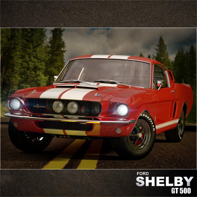 shelby_gt_500_1967_l.jpg