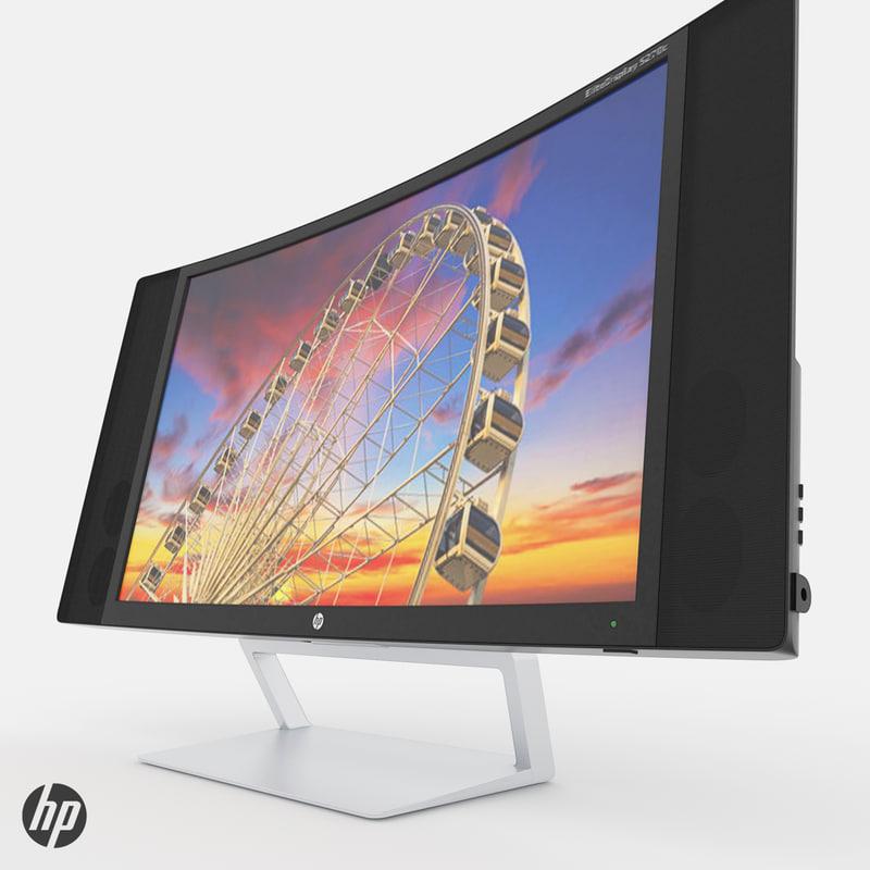 HP S270C PreWiew 1.jpg