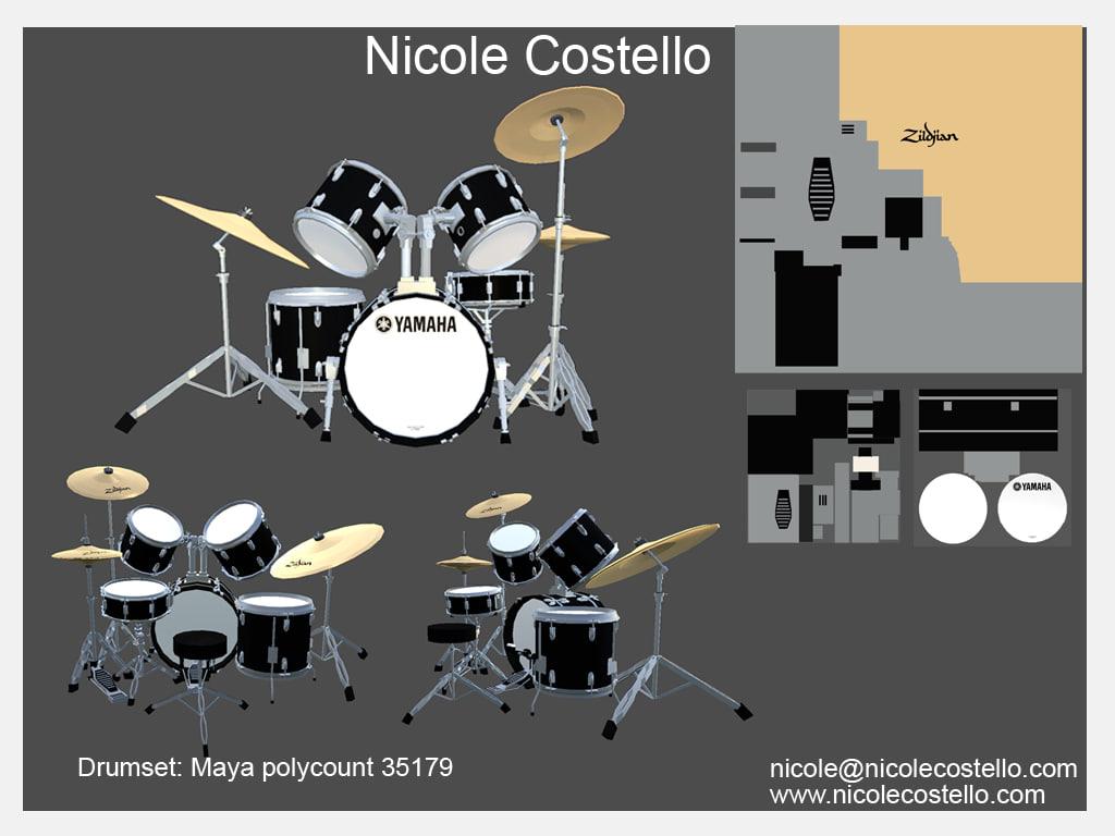 nicolecostello_drumset.jpg