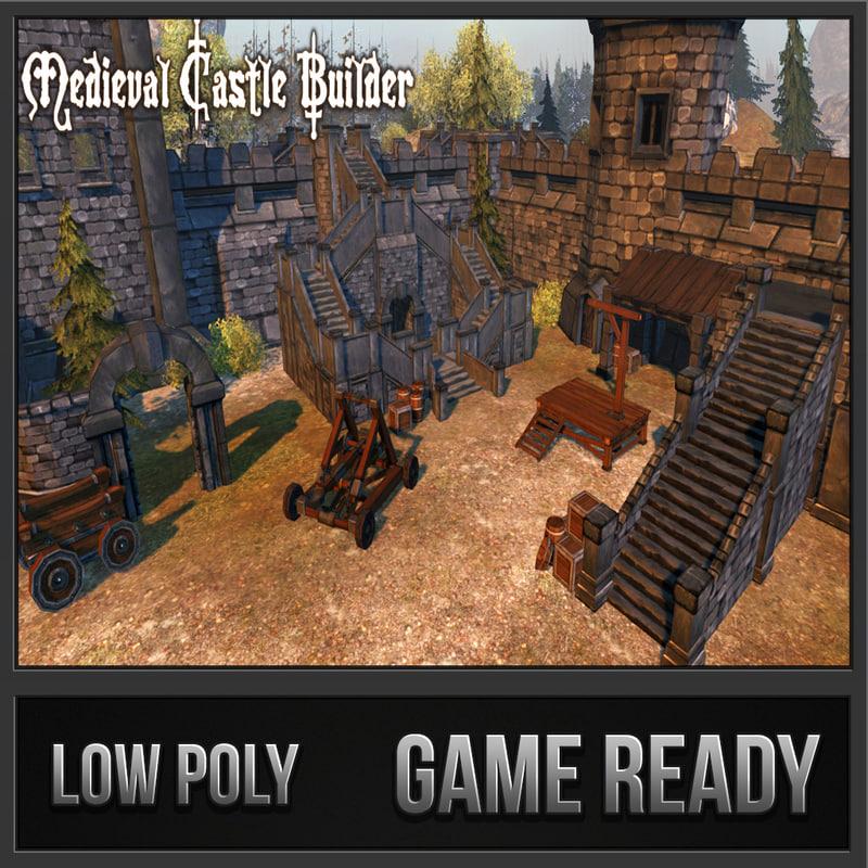 castle builder.jpg