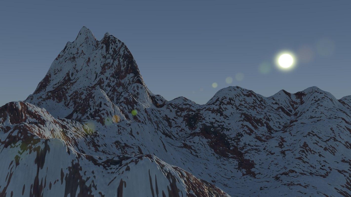 mountain-final_high.jpg