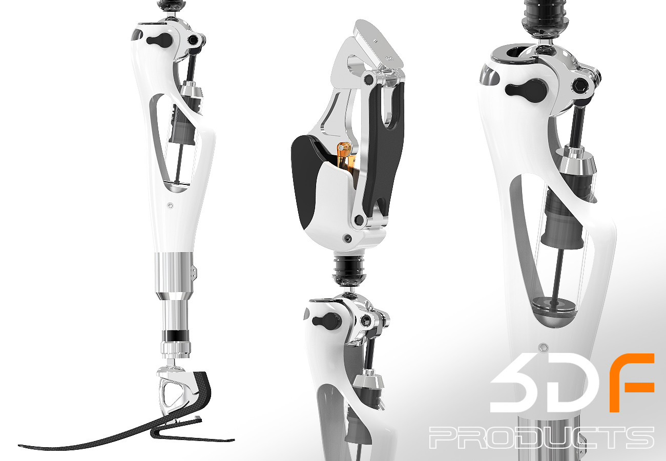 PROSTHETIC LEG1.jpg