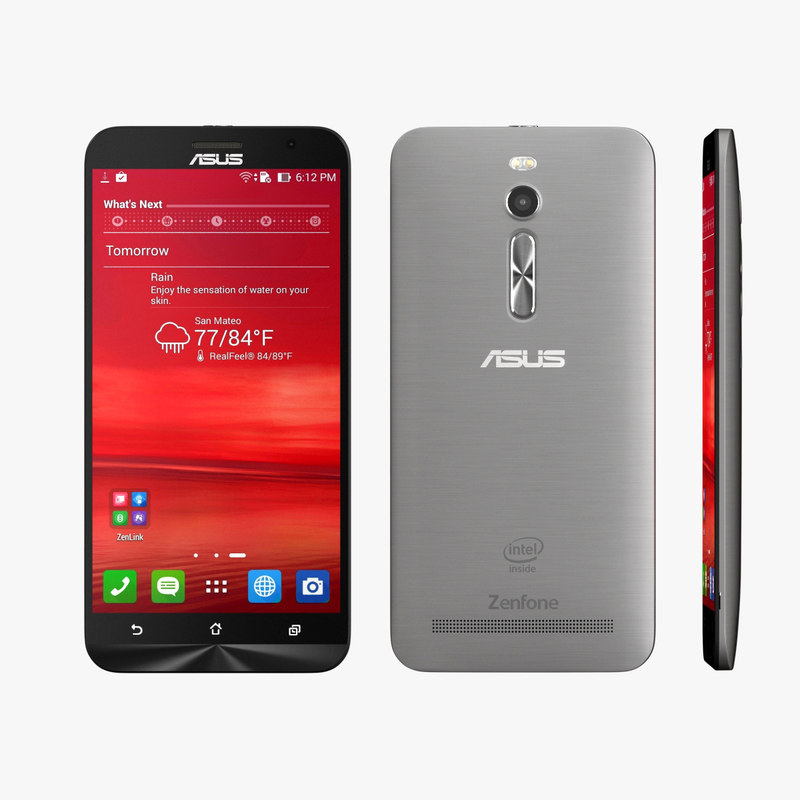 smartphone asus zenfone 2 max. Black Bedroom Furniture Sets. Home Design Ideas