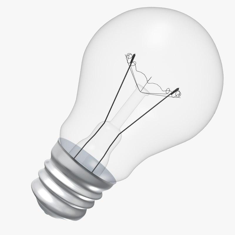 Light Bulb 2_01.jpg