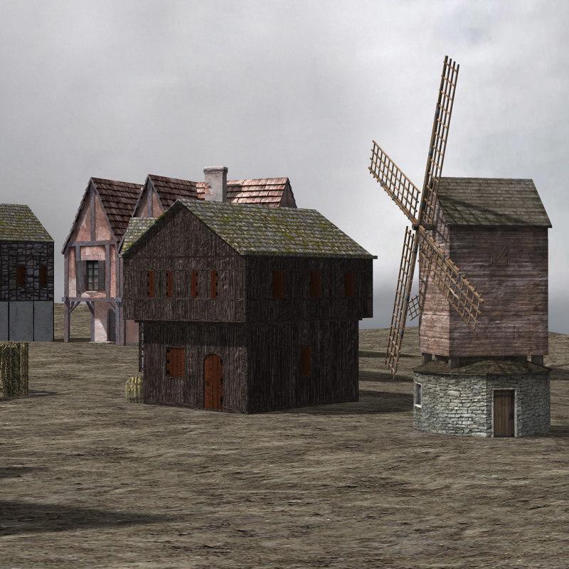 MedievalVillage1_1000.jpg