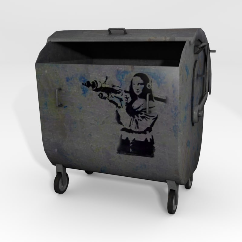 Dustbin (1).png