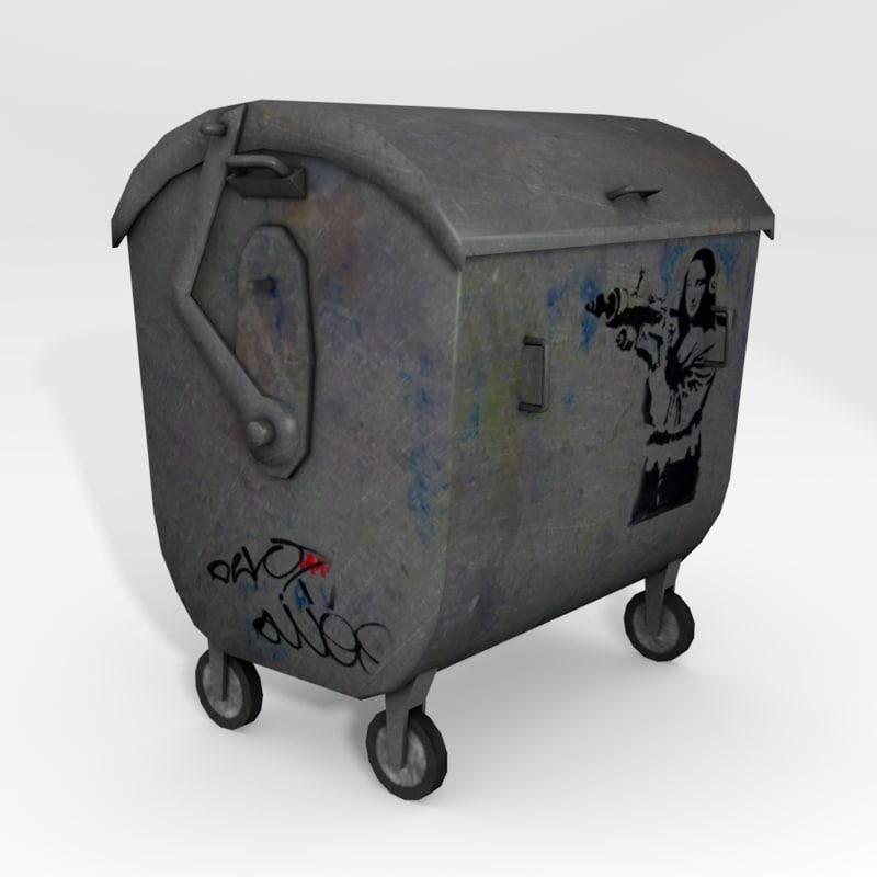 Dustbin (2).png