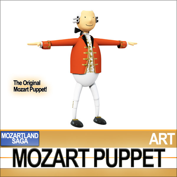 MozartlandMozartPuppet-A.jpg